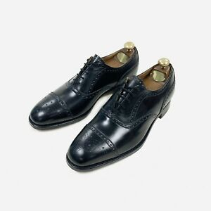Cheaney Oxford Brogues. Size 8 UK, 42 EU