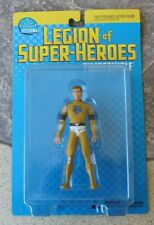 "DC DIRECT LEGION of SUPER-HEROES ""TIMBERWOLF"" NEW IN NM UNOPENED"