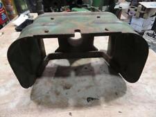 John Deere 40 420 430 PTo Shield