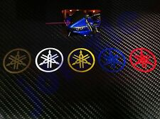 Yamaha Parabrisas Logo Decal Sticker R1 R6 Fz1 Fz8 Fz6r Fjr Yzf-r1 Yzf-r6