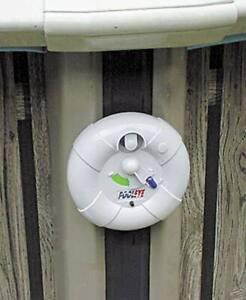 PoolEye Above-Ground Pool Alarm System