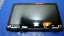 """Toshiba Satellite CL15t-B1204X 11.6"""" Genuine LCD Touch Screen Complete Assembly"""