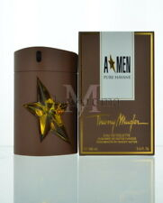Thierry Mugler A*Men Pure Havane EDT Spray (Limited Edition) 100ml/3.4oz