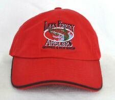 6153fc3d69f94  LEE S FERRY GUIDE SERVICE   FLY SHOP  Colorado River Fishing Ball cap hat