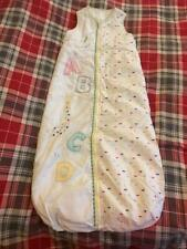 Grobag Baby Sleeping Bag - 18-36 Months - 2.5 Tog