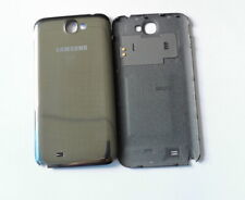 Replacement Back Cover Battery Door For Samsung Galaxy all Note II 2 N7100