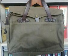 Original Filson Laptop Bag