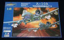 Belmonte  DF-316 - A-10A Thunderbolt II, 1:48