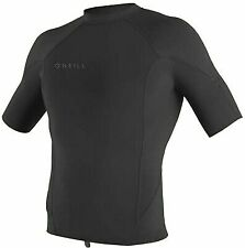 Oneill WETSUIT REACTOR-2 1MM TOP Size Small