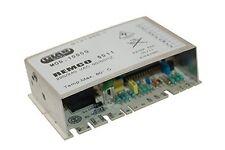 91214551 Module Electronique Lave Linge Candy ALISE CG1054 CG854 AQUAT8T CR81