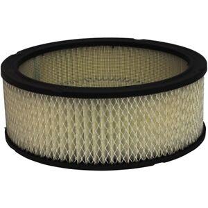 Air Filter   Defense   DA192