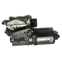 Used Windshield Wiper Motor For Audi Q7 4L 2007-2012 4L1995119A