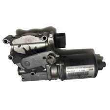 Used Windshield Wiper Motor For Audi Q7 4L 2007-2012 4L1995119A