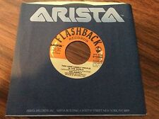 Air Supply- Two Less Lonely People in The World-What Kind Of GirlUnplayed 45 rpm