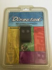 Viper,Python,Hornet 491 T- Car Alarms Replacement Transmitter (Remote) NEW.
