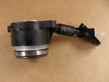 Original Nehmerzylinder 1590998 2,0 Diesel Ford Focus C-Max Mondeo etc.