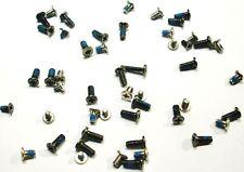 Gateway SA1 M-6843 M-6846 M-6337 Screw set of Screws