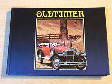 Amiga CD ROM-Oldtimer by MAX DESIGN