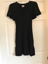 Karen Miller Dress Black Size 1