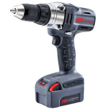 Ingersoll Rand D5140 20-Volt 1/2-Inch Keyless Cordless Drill/Driver - Bare Tool