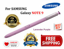 NEW - For Samsung NOTE 9 S Pen / Stylus Replacement for Galaxy Note 9 | PURPLE