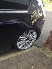 18 pouces hiver complètement roues 225/40 r18 pneus BMW 3er e91 e92 m135i m235i 5x120