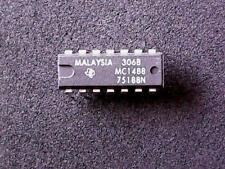 20A 60V von TAIWAN SEMICONDUCTOR 2x MBRS2060CT SMD Schottky-Diode D2PAK