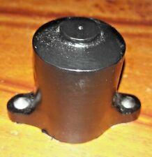JCB Parts Spool Back Cover For Husco Valve Block / Bank Part No 25/615600
