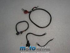 Cableado eléctrico sin marca para motos Aprilia