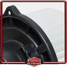 New HVAC Blower Motor 1750005 - MR500469 Sebring Eclipse Stratus MPV Montero