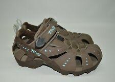 Teva Sport Hiking Water Proof Sandals Dover 6944 Size Women's 6