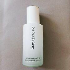 AMOREPACIFIC Botanical Radiance Oil 1.0 oz/30 ml Retail $105