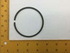 New listing 688-2458 Lpm Hook Ring Seal 6882458 Sk02201130Je