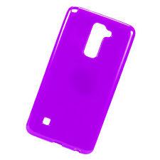 Handy-Taschen & Schutzhüllen aus Kunststoff mit Motiv für LG