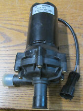 UNUSED NOS Bosch 0392022001 Electric Water Pump PCA 12V 0 392 022 001 27000810