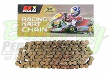 Go Kart Racing Ek Chain High Tensile Strength #35 120 Links