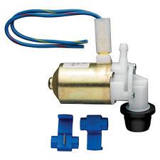 Windshield / Wiper Washer Fluid Pump - Trico Spray 11-608