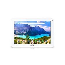 Tablets e eBooks con conexión USB-C sin contrato con resolución de 1280 x 800