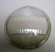 """Tiltray Tilt Ray Headlamp Headlight Lens Chevrolet Guide 8"""""""