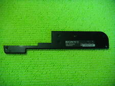 GENUINE SONY RX100 III BOTTOM COVER PART FOR REPAIR