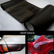 Chameleon Change Auto Tint Vinyl Wrap Sticker Headlight Taillight Car Light Film