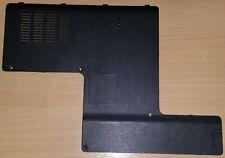 Packard Bell TJ61 TJ64 TJ65 TJ67 TJ68 TJ71 Bottom RAM HDD Cover 60.4BU02.002
