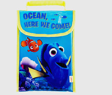 Disney Pixar Finding Dory Kids Insulated Lunch Bag School Lunch Bag
