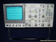 Oscilloscope TEKTRONIX 2245A