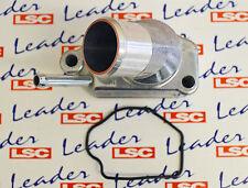 Vauxhall ASTRA ZAFIRA CAVALIER VECTRA CALIBRA VX220 - THERMOSTAT & HOUSING - NEW