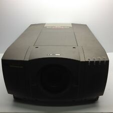 Eiki LC-X1 Large Venue Projector