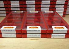 N123G2 0361-0003-GF 1125 SANDVIK INSERT