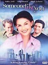 Someone Like You (DVD, 2001) item3136