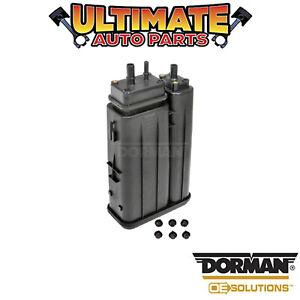 Dorman: 911-823 - Fuel Vapor Canister