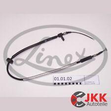 Handbremsseil Seilzug Linex ALFA ROMEO 156 2.0 16V T.SPARK 3.2 GTA 1.9 JTD